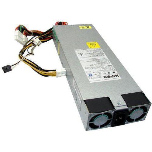 Intel FDW450WPS Hipro HP-U40UC3 450W Power Supply