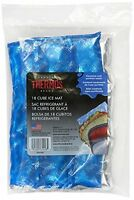 Thermos Ice Mat, 18 Cube , New, Free Shipping on sale