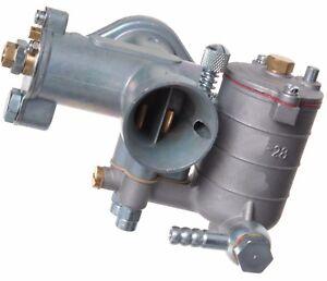 Vergaser-Pass-fuer-Simson-AWO-425-Touren-BMW-R35-R4-Carburetor-Assy-SUM-Carb-1A
