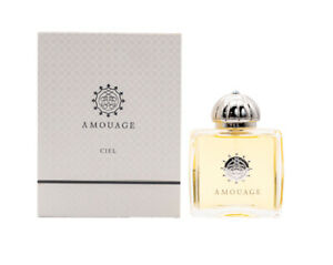 Amouage-Ciel-by-Amouage-3-4-oz-EDP-Perfume-for-Women-New-In-Box