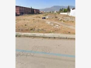 Terreno en Venta en San Lorenzo Tetlixtac