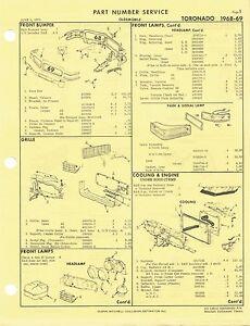 Oldsmobile Toronado Wiring Diagram on 1955 oldsmobile wiring diagram, 1956 oldsmobile wiring diagram, 1957 chevrolet wiring diagram, 1969 oldsmobile parts catalog, 1964 oldsmobile wiring diagram, 1973 oldsmobile wiring diagram,