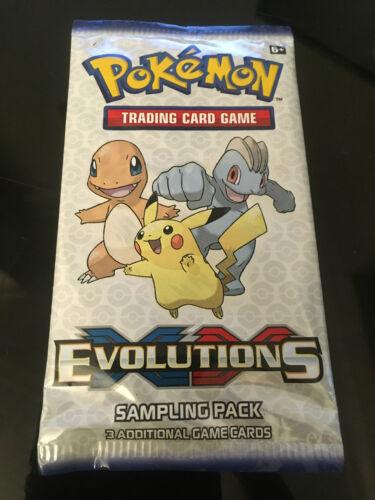 antes Tcg de X Nuevos de Lv de refuerzo Ex tarjetas paquetes Pokemon x4TYPSq1w