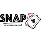 snaponeup