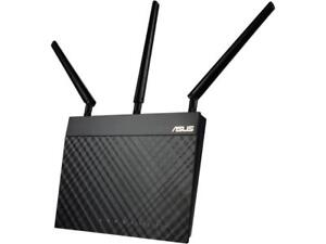 Asus-Certified-AC1750-Wireless-Dual-Band-Gigabit-Router