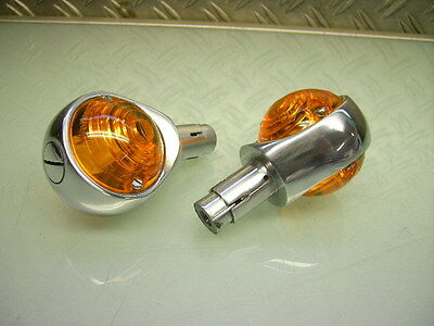 400 Blinker Relais Aluminium 2-Polig 6 Volt Yamaha DT 175 XT 250 250 500 Blinkerrelais