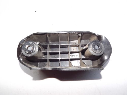 92-95 OEM USDM Honda Civic Acura Integra EG EG6 EG9 DC foot rest dead pedal