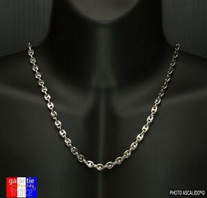 collier pour homme mode