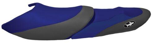 Yamaha Seat Cover 2001 XL 1200 2002 2003 2004 XLT 1200 XLT 800 2004 XL800