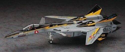 Action- & Spielfiguren Hasegawa 1/48 Macross Vf-19a Svf-569 Lightnings Modell Bausatz Neu von Japan