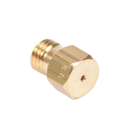 Cestello INSERTO ELECTROLUX 138018410//9 SPINE IN GOMMA PER LAVASTOVIGLIE