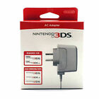 Nintendo 3ds XL AC Adapter Charger