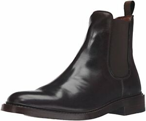 UsPick D Frye Szcolor Mens Jones Chelsea Boot OPkiwuTlXZ
