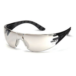 Pyramax-Endeavor-Plus-Safety-Glasses-with-Indoor-Outdoor-Mirror-Lens