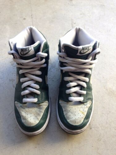 Ghost 305050 6 Sb High Nike 302 Dunk Tama o Deep Olive Pro Us xYnCxTU70