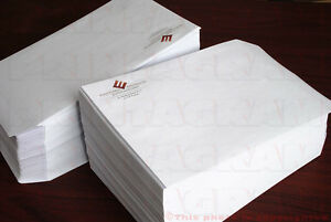 Envelopes-C5-custom-design-printed-stationery-With-or-without-window-Up-to-5000