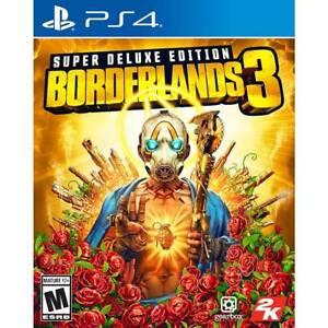 Borderlands-3-Super-Deluxe-Edition-PlayStation-4