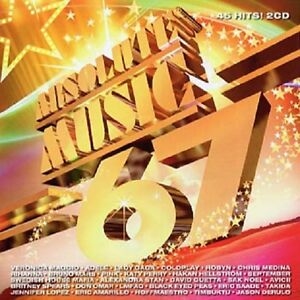 Various-034-Absolute-Music-67-034-2011