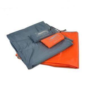 Camping-Mat-Sleeping-Pad-Mattress-Air-Outdoor-Bed-Inflatable-Hiking-Tent-Pillow