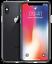 Indexbild 4 - Apple iPhone X 256GB - Ohne Vertrag - Ohne Simlock - 12 Megapixel - Smartphone