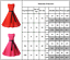 Women-Sleeveless-Vintage-50s-Rockabilly-Evening-Party-Prom-Cocktail-Swing-Dress thumbnail 3