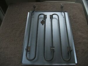 Bosch-Heating-Element-and-Reflector-00741559-00741560