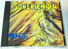 SONERIEN DU   STEIR   CD TRES RARE  CELTIQUE  BRETAGNE