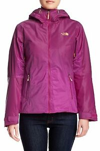 NEW  300 THE NORTH FACE WOMENS