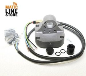 BFT-KIT-CAJA-ARTICULAR-PARA-MOTOR-LUX-Y-LUX-G-COMPLETO-CABLE