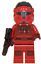 Star-Wars-Minifigures-obi-wan-darth-vader-Jedi-Ahsoka-yoda-Skywalker-han-solo thumbnail 169