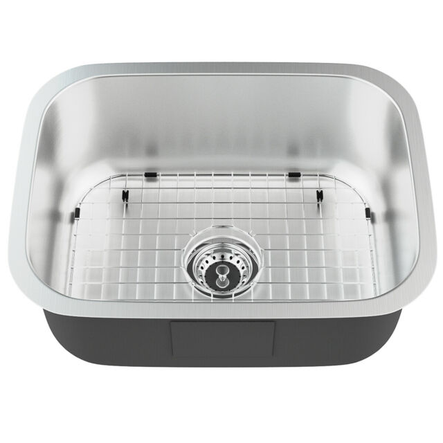 Teka Corner Sink 2 Basin Stainless Steel Kitchen Inbuilt For Sale Online Ebay