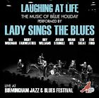 Laughing at Life Lady Sings The Blues 5018128000272