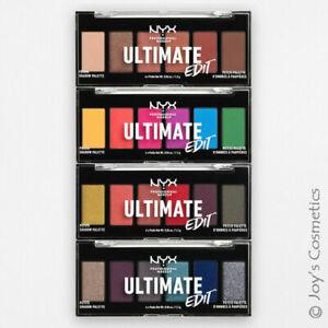 1-Paleta-de-Sombra-NYX-Ultimate-editar-Petite-034-Elije-sus-1-Colores-034