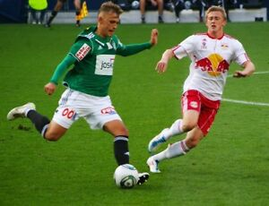 Details about WIN MONEY DAILY WITH THE EASY BTTS (BOTH-TEAMS-TO-SCORE)  SOCCER FOOTBALL SYSTEM