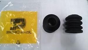 OEM-John-Deere-Seat-Suspension-Shocks-M146683-Set-of-2