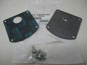 Cover-amp-Gasket-99996-6104-FH-Kawasaki-Genuine-4-Stroke-14091-7006-49109-7002