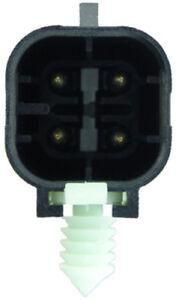 For Dodge Chrysler Plymouth Jeep Eagle Oxygen Sensor O2 OE Connector NTK 23023