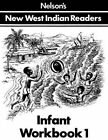 New West Indian Readers - Infant Workbook 1 by Gordon Bell, Clive Borely, Undine Giuseppi (Paperback, 2000)