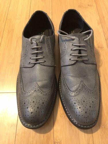 perry ellis portfolio shoes - image 1