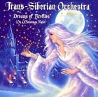 Dreams of Fireflies (on a Christmas N 0602537178506 by Trans-siberian Orchestra