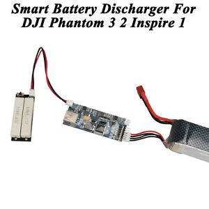 2 dji phantom battery charger 2 wiring diagram and circuit schematic