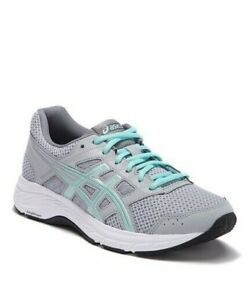 Parity > asics women's gel contend 5, Up to 77% OFF