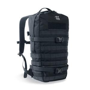 TT-Tasmanian-Tiger-Essential-Pack-L-MK-II-Daypack-Rucksack-15-Liter-schwarz-neu