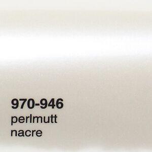 17-09-M-0-5m-X-1-52m-Oracal-970RA-Nacre-Eclat-946-Diapositive-de-Voiture