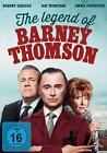 Die Legende von Barney Thomson (2016)
