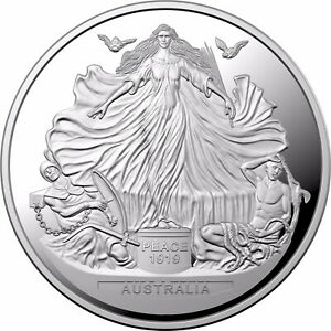 2019-5-1oz-Ag-Centenary-of-the-Treaty-of-Versailles-Proof-Coin