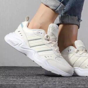 adidas womens fashion boots