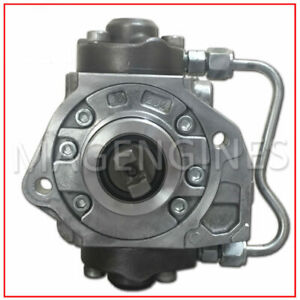 FUEL-INJECTION-PUMP-MAZDA-SH01-SHY1-FOR-MAZDA-6-3-SERIES-CX-5-CX-7-2-2-LTR-12-16