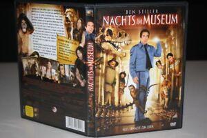 NACHTS-IM-MUSEUM-Alles-erwacht-zum-Leben-DVD-FSK-6-BEN-STILLER