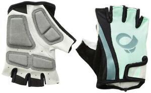 Pearl-iZUMi-W-Select-Glove-Black-XL-X-Large
